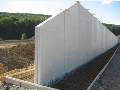 gartenmauer kosten gartenmauer kosten mit welchen preisen m ssen sie rechnen steinmauer garten. Black Bedroom Furniture Sets. Home Design Ideas